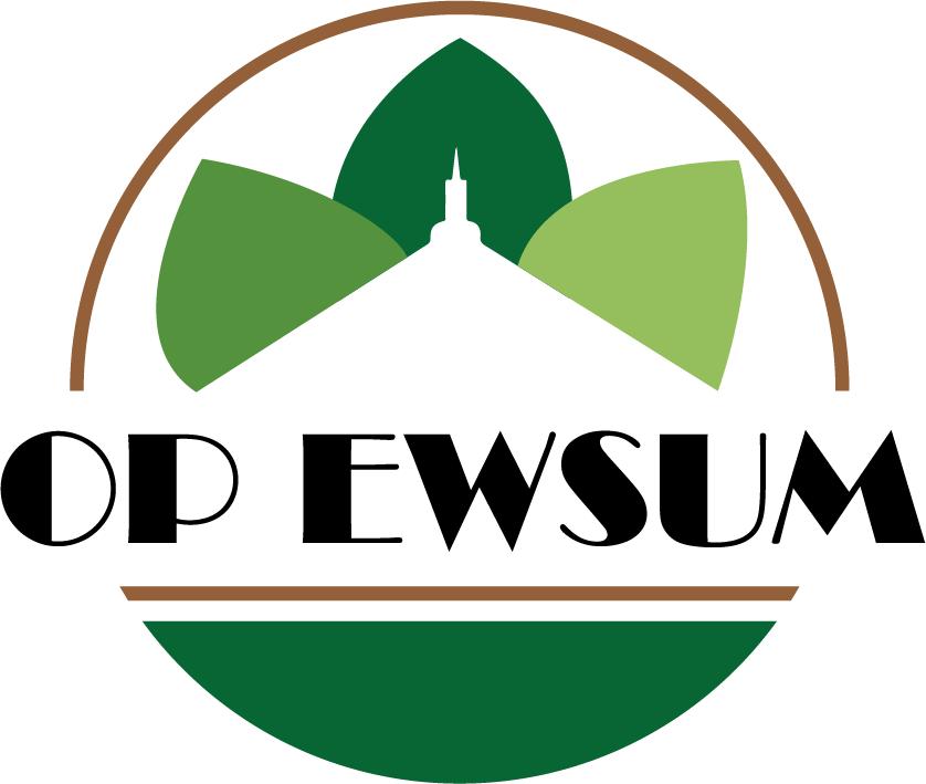 Op Ewsum